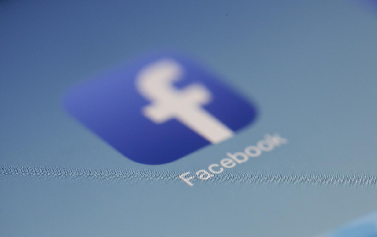 Ra mắt công cụ đo lường Facebook Attribution dành cho nhà quảng cáo