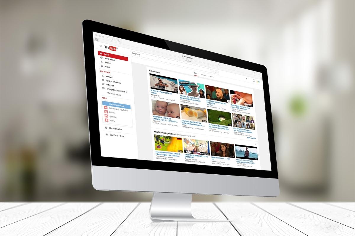11 kênh YouTube hữu ích cho digital marketing