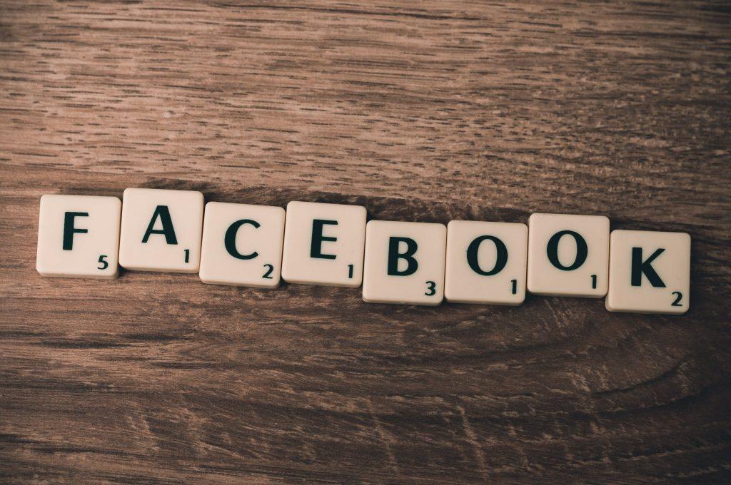 8 mẹo tạo nội dung hấp dẫn trên Facebook
