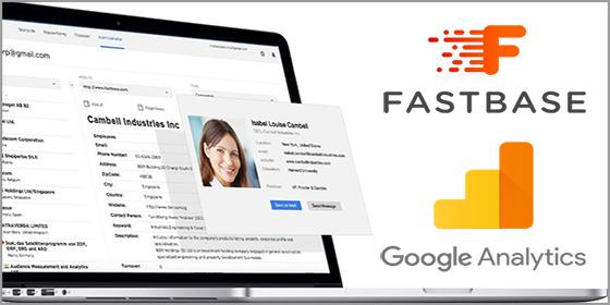 Fastbase ra mắt Google Ads Click Identifier 2.0