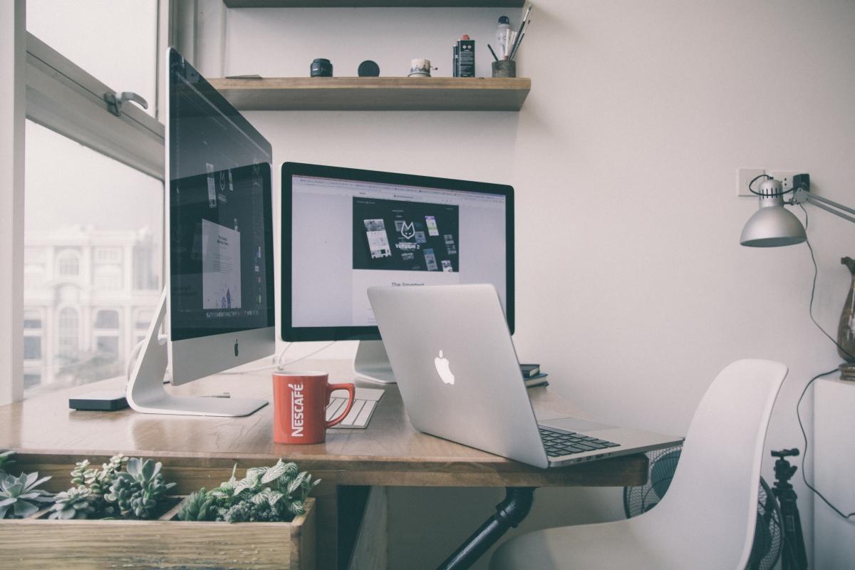 3 mẫu thiết kế sáng tạo website bất động sản