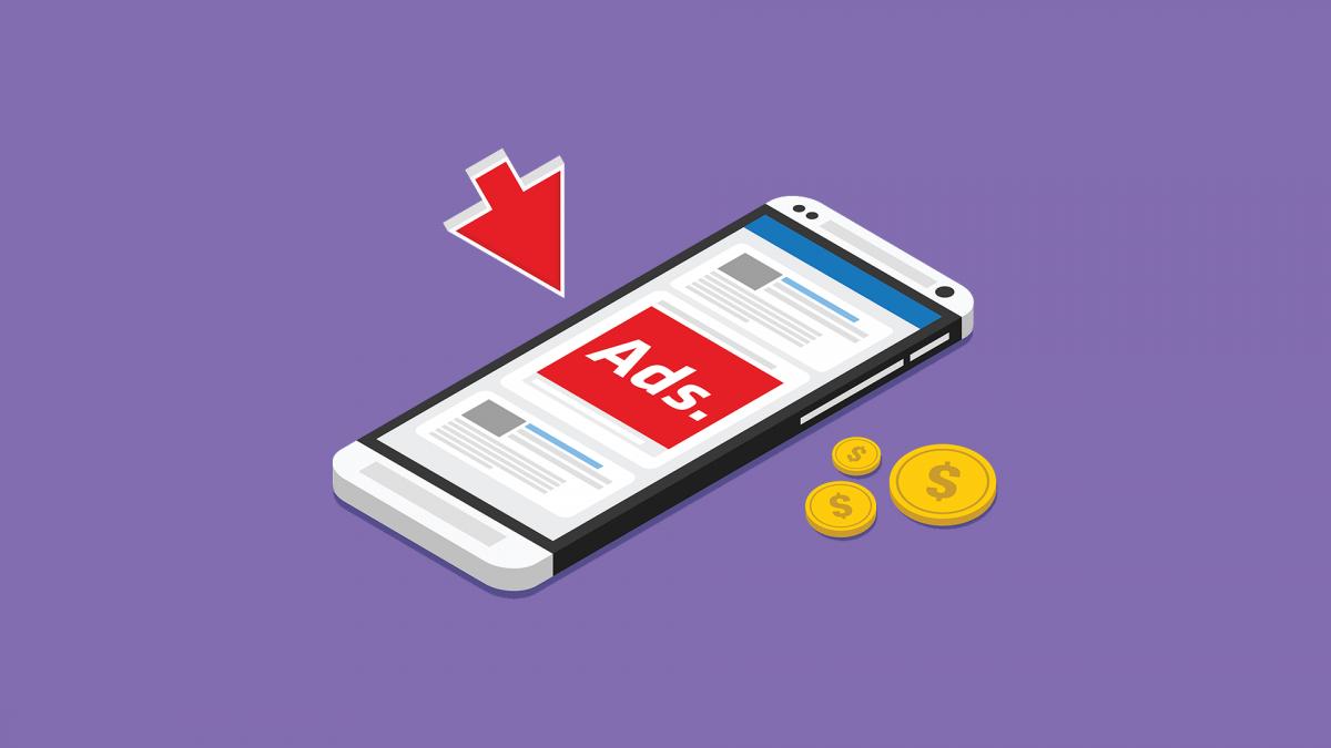 IAB: Lần đầu tiên doanh thu quảng cáo digital có thể vượt qua 100 tỷ USD trong năm 2018