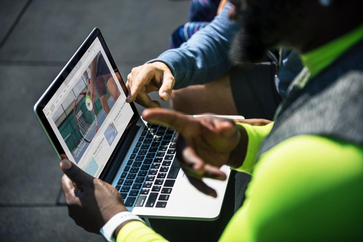 8 lý do để đầu tư vào video truyền thông xã hội