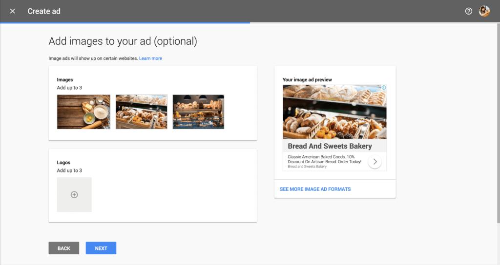 Google giới thiệu Smart Campaigns cho các doanh nghiệp nhỏ - giải pháp mới đầu tiên ra mắt dưới thương hiệu Google Ads
