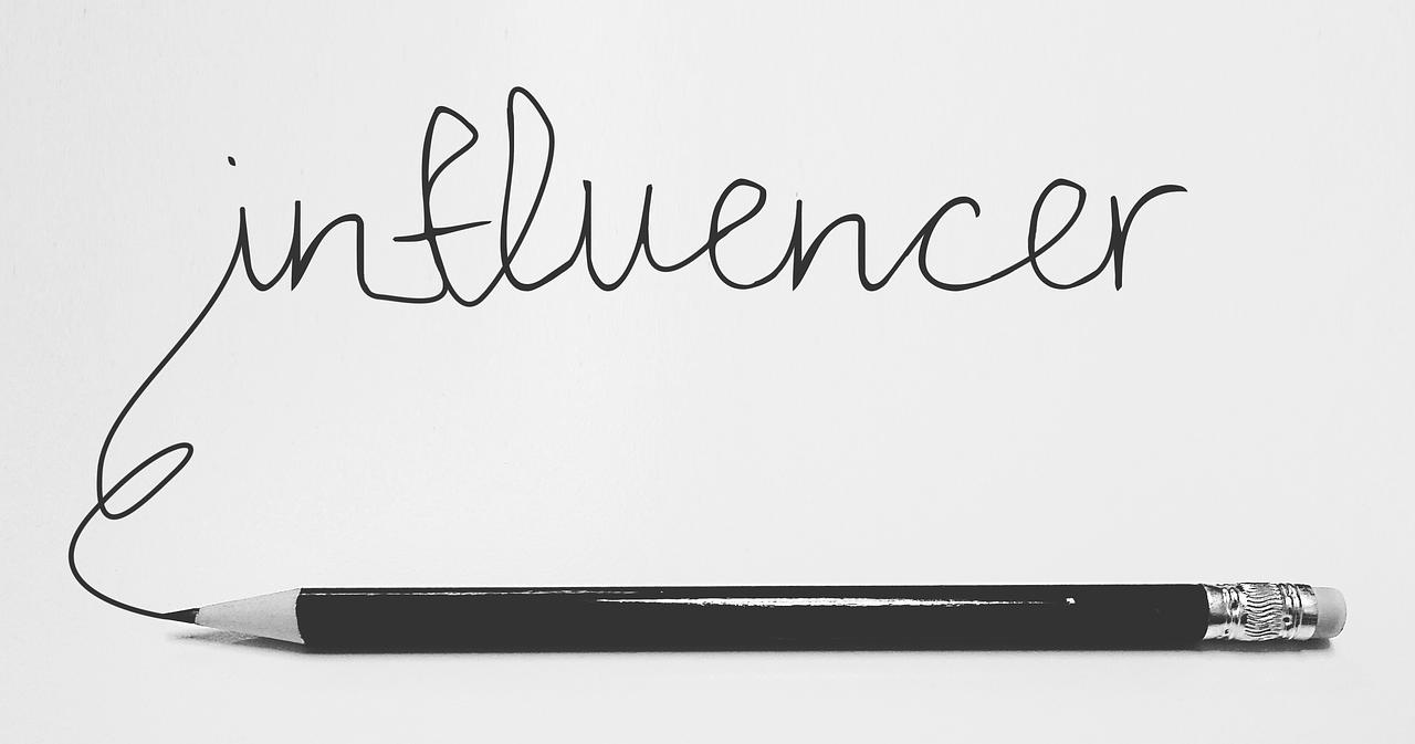 Influencer Marketing cho người mới bắt đầu