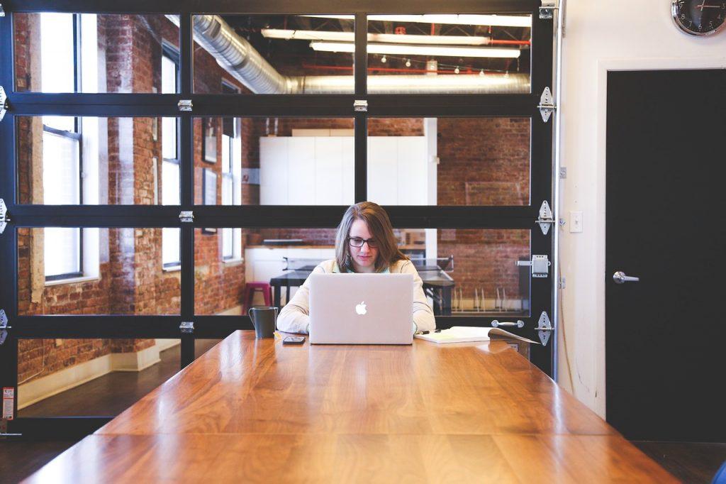 Digital transformation như một chất xúc tác cho brand marketing
