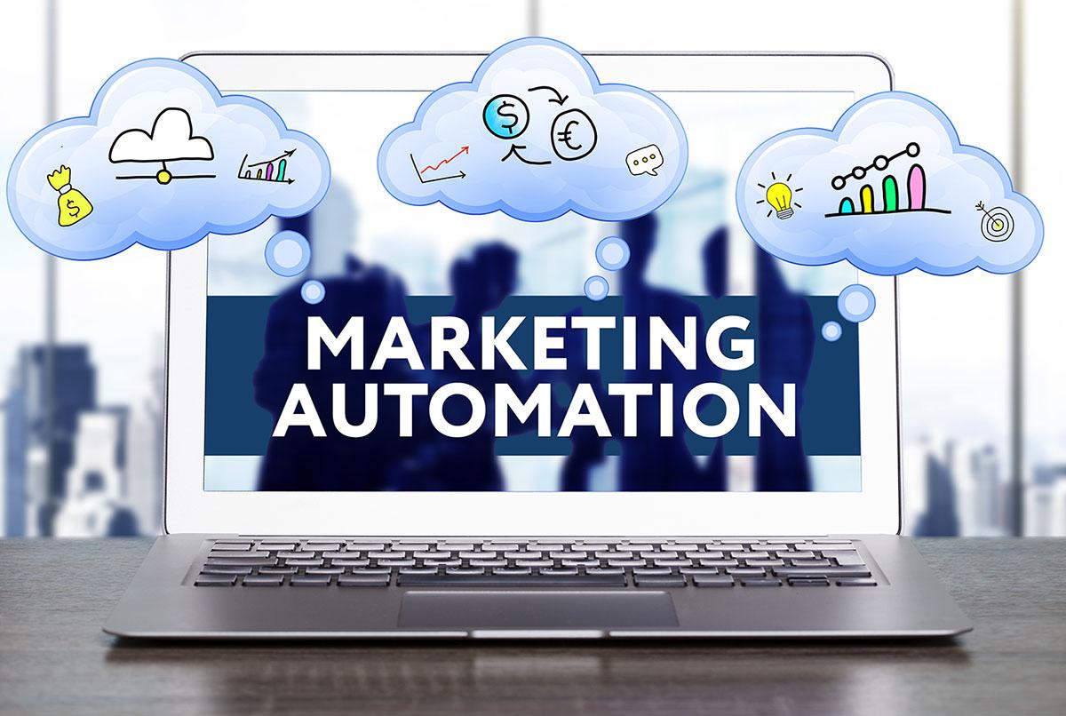 Marketing Automation là gì?