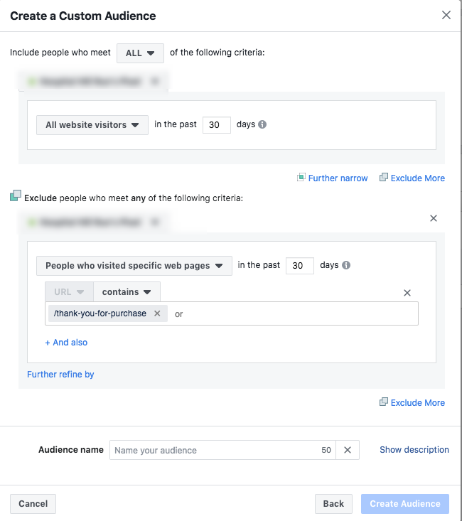 Cách bắt đầu với tiếp thị lại trên Quảng cáo Google & Facebook
