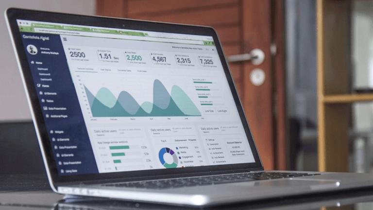 Tại sao digital marketing analytics rất quan trọng?
