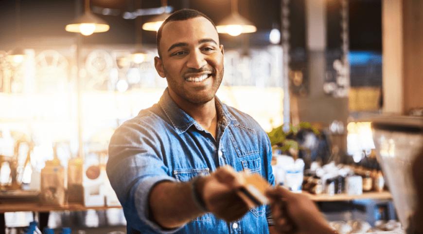 Tại sao cần một chiến lược email marketing cho nhà hàng?