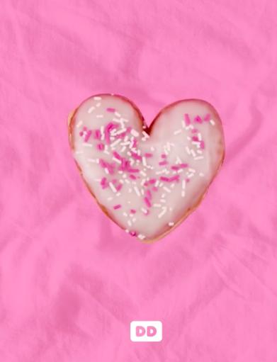 3 ý tưởng sáng tạo cho chiến dịch truyền thông xã hội ngày Valentine
