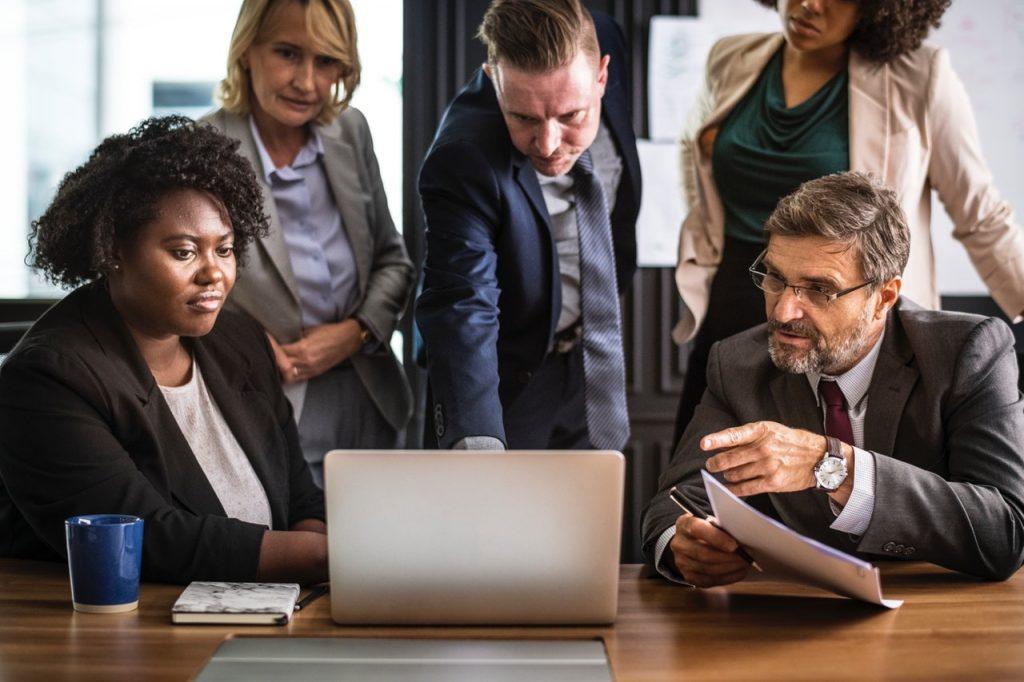 6 xu hướng tiếp thị SEO các doanh nhân cần biết trong năm 2019