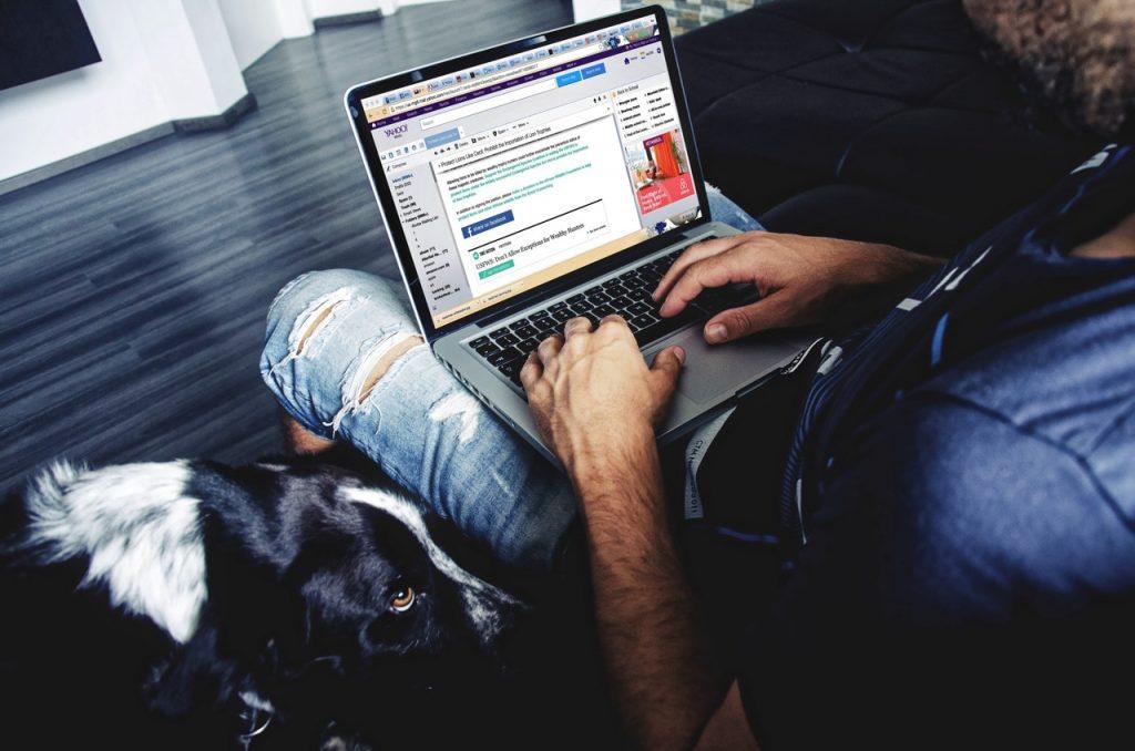 10 cách để tăng tỷ lệ nhấp chuột trên nội dung email marketing