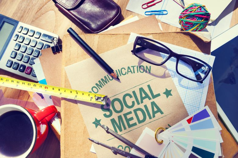 6 bước đo lường tiếp thị truyền thông xã hội tốt hơn