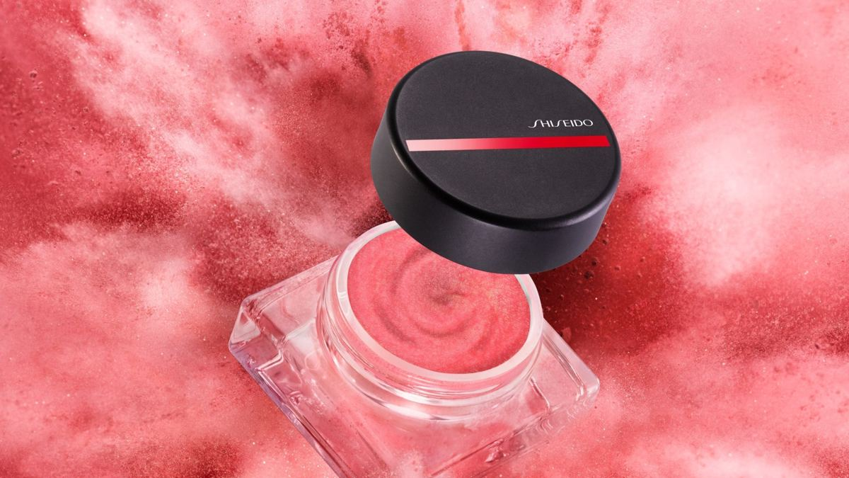 Shiseido tăng 50% ngân sách influencer marketing năm 2019