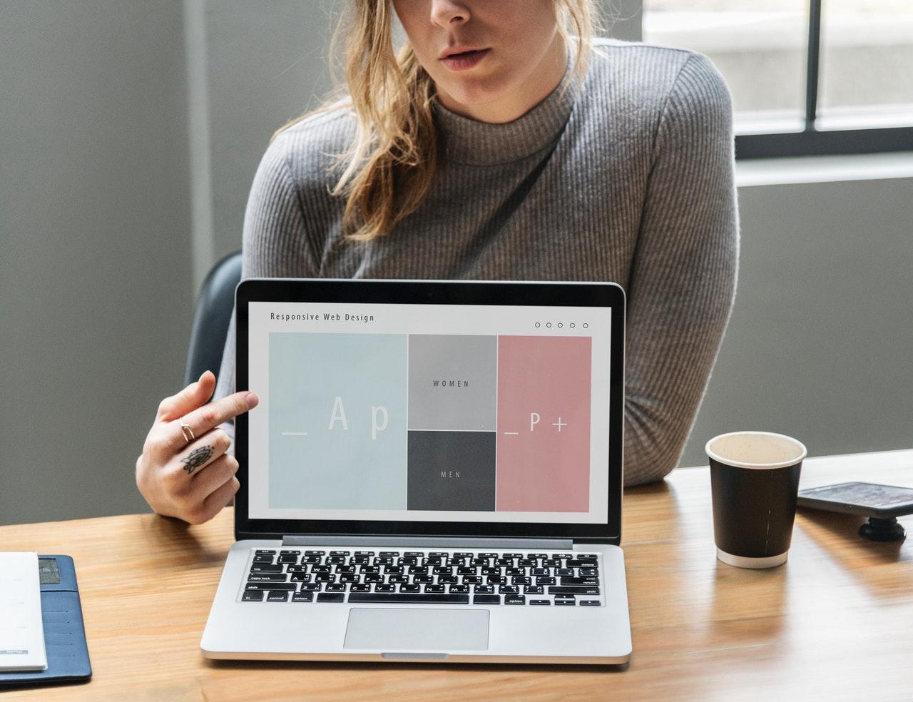 7 mẹo hay làm Landing Page cho chiến lược tiếp thị kỹ thuật số hiệu quả hơn [Infographic]