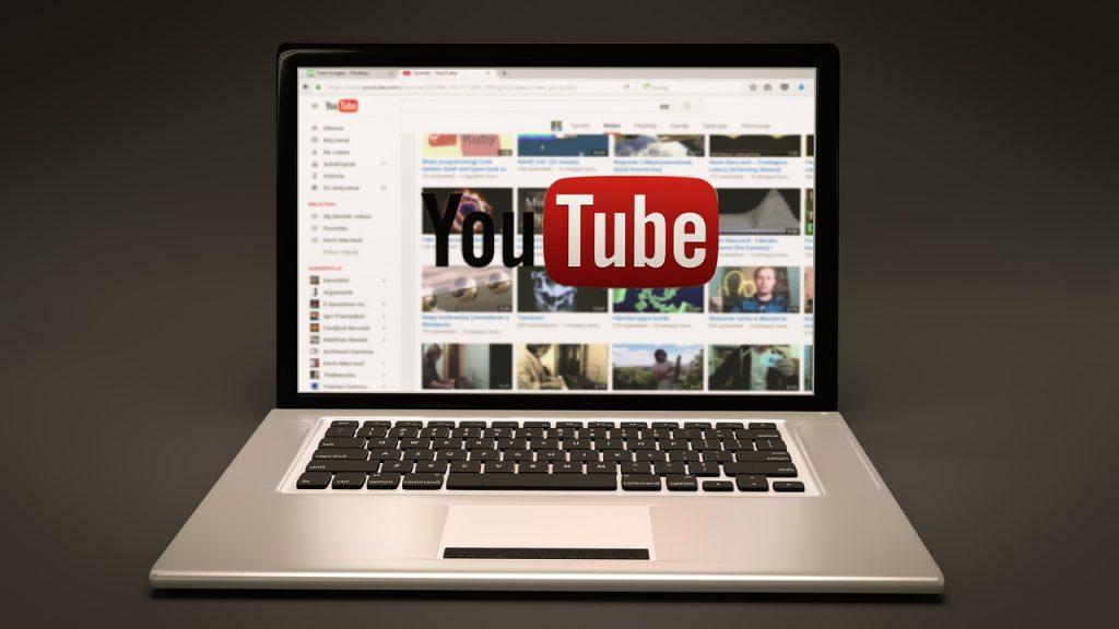 4 mẹo sử dụng công cụ YouTube