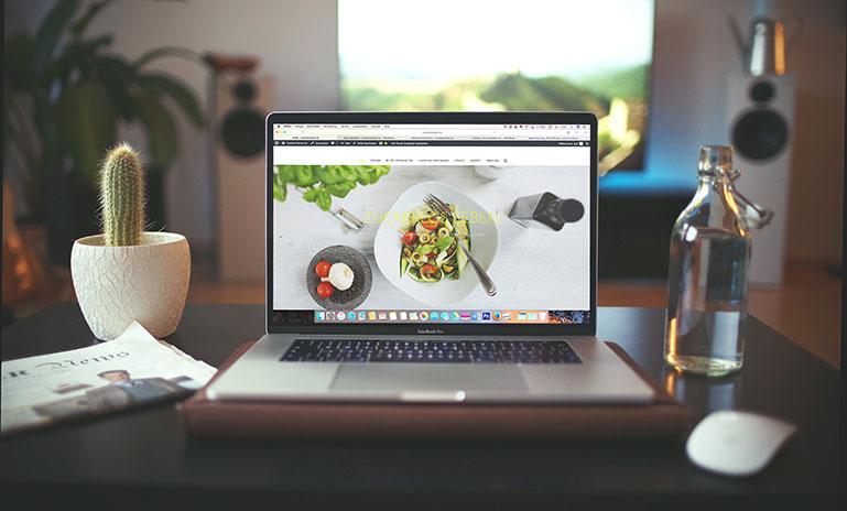 MIFA Creative Digital Agency đưa ra bộ câu hỏi dành cho khách hàng có nhu cầu xây dựng website