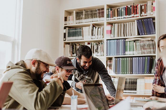 5 khóa học Digital Marketing trực tuyến miễn phí