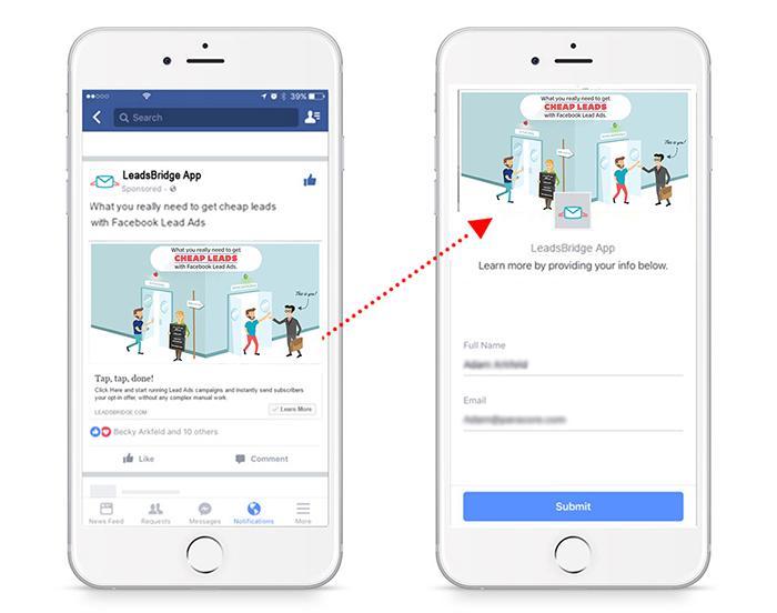 5 công cụ truyền thông xã hội dành cho khởi động doanh nghiệp