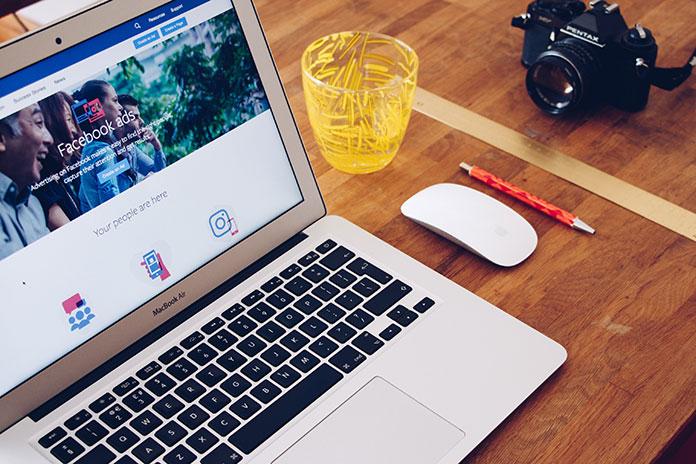 Facebook đã công bố ra mắt quảng cáo video tương tác có thể phát trên Audience Network