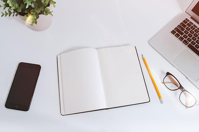 Checklist SEO khi thiết kế website