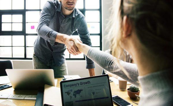 Tạo các chiến dịch hợp tác tiếp thị