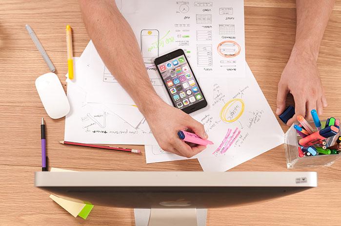 4 ví dụ inbound marketing thực sự thành công