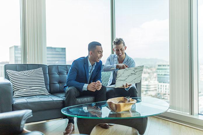 Cách triển khai inbound marketing cho các doanh nghiệp SaaS