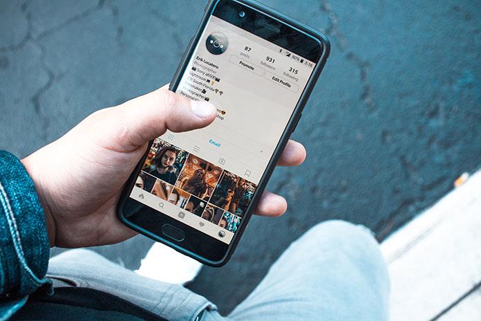 5 cách giữ an toàn trên phương tiện truyền thông xã hội