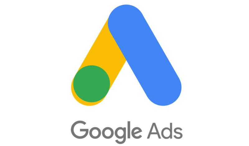 Hiểu về cấu trúc tài khoản Google Ads