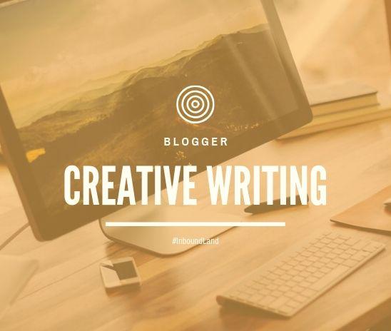 20 gợi ý viết sáng tạo giúp bạn đánh bại các blogger [Infographic]