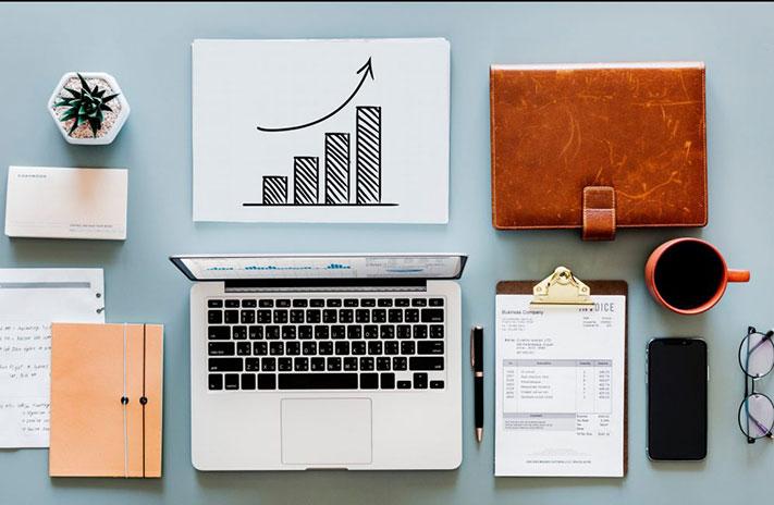 5 nguyên tắc digital marketing cốt lõi