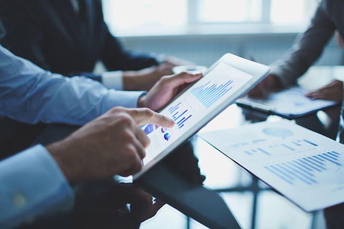 12 thống kê video định hướng chiến lược digital marketing năm 2020
