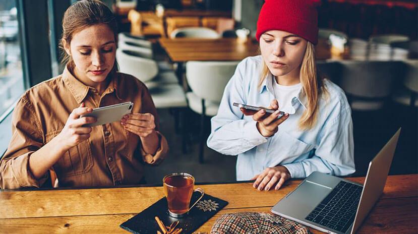 16 điều cần nhớ khi làm việc với micro influencers