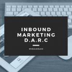 inbound marketing DARC