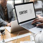 Cách viết nội dung thân thiện với SEO triong năm 2020