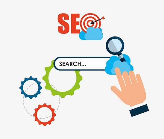 Quay lại cơ bản: Domain Authority là gì?