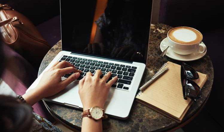 16 công cụ miễn phí nâng cao kỹ năng viết