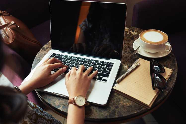 công cụ nâng cấp kỹ năng viết