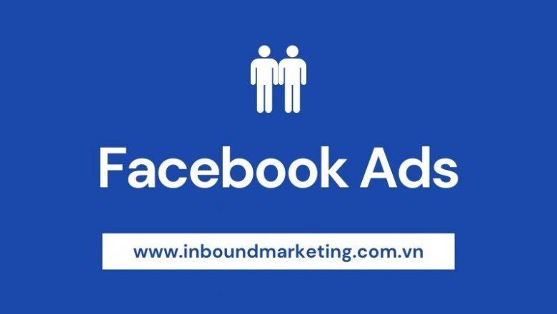 Cách kháng nghị quảng cáo Facebook