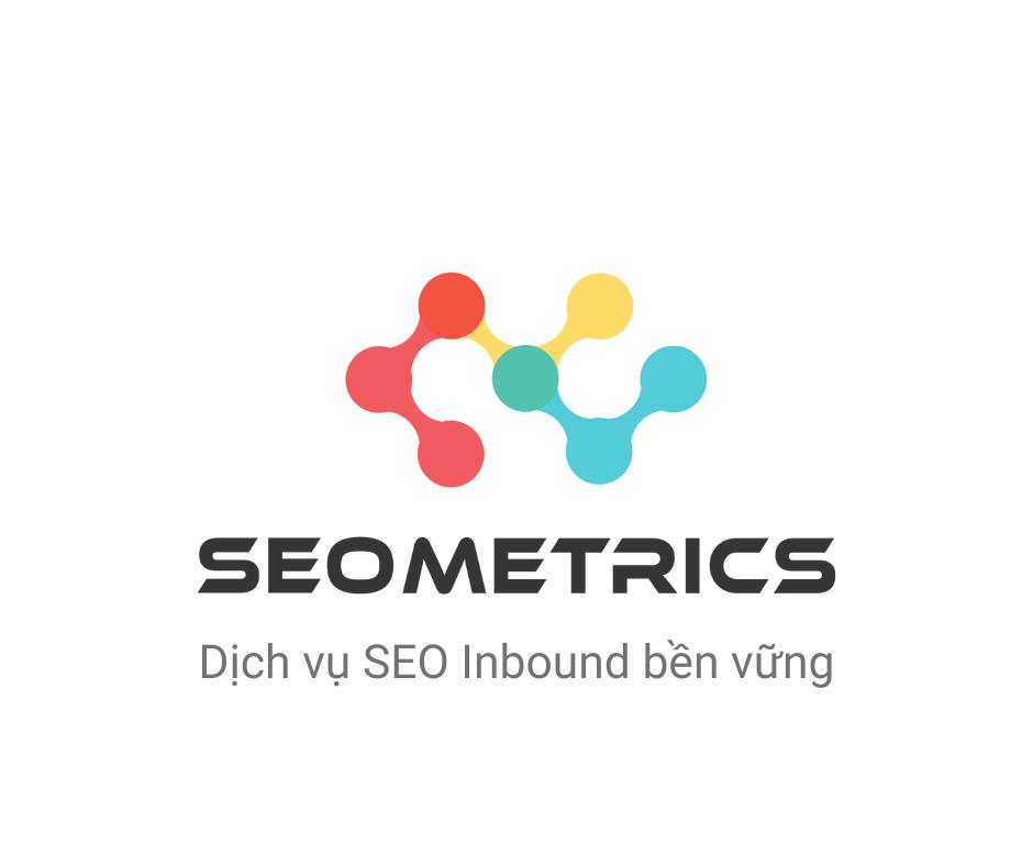Tất tần tật về đo lường tốc độ website cho SEO