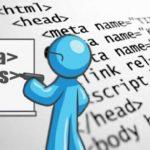 15 cách viết thẻ Meta Description chuẩn SEO